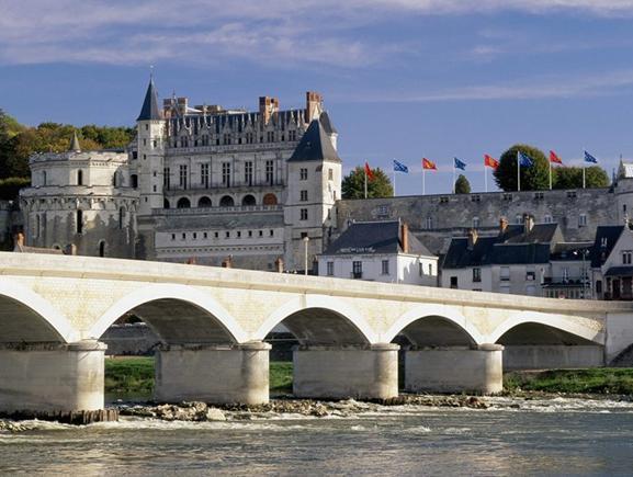 巴黎的欧式grc建筑风格[广西河池彩色grc]